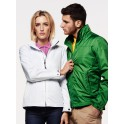 Women-Windbreaker Victoria