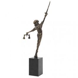 Recht bleibt allzeit Recht