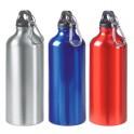 Aluminiumflasche SPORTY