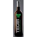 Relief Design-Wein