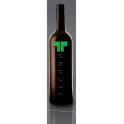 Relief Design-Wein Kundendesign