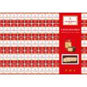 Niederegger Katalog Branding