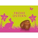 Niederegger Katalog Ostern