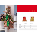 Niederegger Katalog Weihnachten