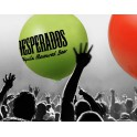 Riesen-Luftballons