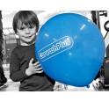 Luftballons XL