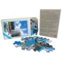 Katalog Puzzle