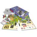 Gesellschaftsspiele Katalog