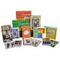 Katalog Kartenspiele