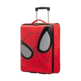 Kinder-Gepäck