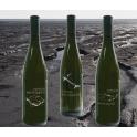 Edition Wattenmeer Weißwein