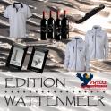 Werbeartikel der Edition Wattenmeer
