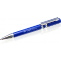 Kugelschreiber - Schreibgeräte Ökologisch