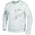 Sweatshirts und Sweatjacken