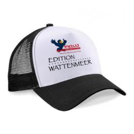 Caps - Mützen