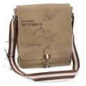Taschen und Reisesets