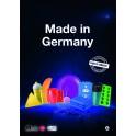 Kunststoffartikel Made in Germany