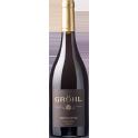 Oppenheimer Herrenberg Pinot Noir