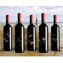 Edition Wattenmeer Rotwein