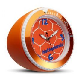 Uhr Netherland