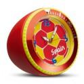Uhr Spain