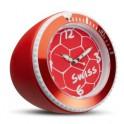 Uhr Swiss