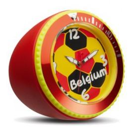 Uhr Belgium