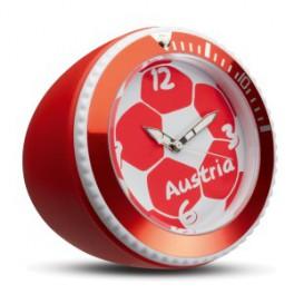 Uhr Austria