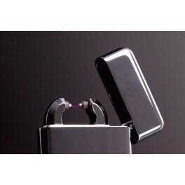 USB-Feuerzeug Bolt