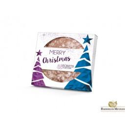 Süße Weihnachten 1