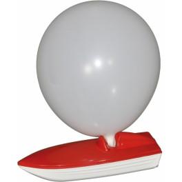 Luftballon-Boot Made in Europe