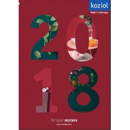 KOZIOL Katalog