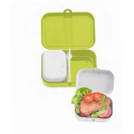 KOZIOL Lunch Boxes