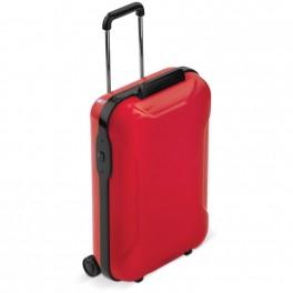 Suitcase 3in1
