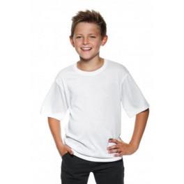 Kids' Subli Plus T-Shirt