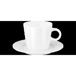 Kaffeeset Fancy