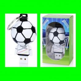 Deutschland Fussball-USB-Stick