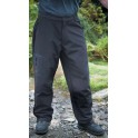 Performance Soft Shell Trousers