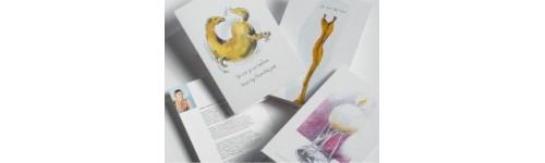 Design- & Kunstobjekte