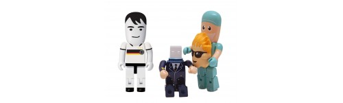 USB-People
