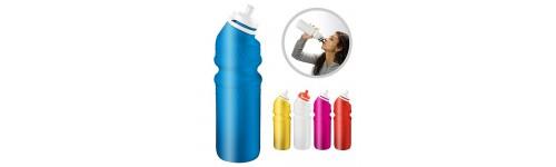 Trinkflaschen - Dosen