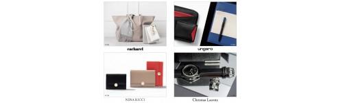 Designer Produkte