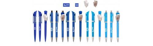 Kugelschreiber Promotion